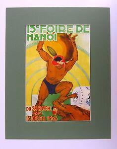 Herencia-de-edad-publicitarias-presion-detras-de-passepartouts-hanoi-Sport-80er-50x40cm-43