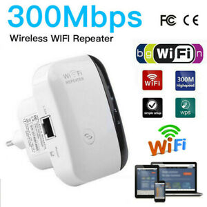 Repetidor-Wifi-300-Mbps-Wireless-N-802-11-AP-Router-Extensor-de-senal-Booster-Gama