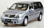 Original-Buick-GL8-Firstland-enclave-business-car-alloy-car-model-L