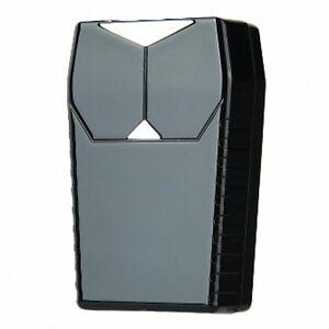 Voiture-Vehicule-Magnetique-Traqueur-GPS-Telephone-Portable-GSM-temps-reel