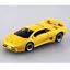 Takara-Tomy-Tomica-Premium-No-15-Lamborghini-Diablo-SV miniatura 1