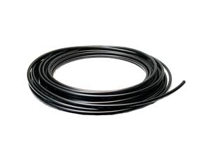 ; 539065 tubo flessibile in plastica Festo pln-16x2-sw NEW