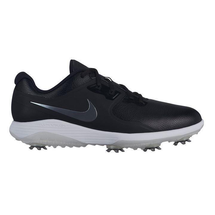 Nike Vapour Pro shoes Mens US 13 CM 31 REF 3871