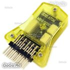 Openpilot MINI CC3D Atom NANO CC3D Side Pin Flight Controller for FPV Drone