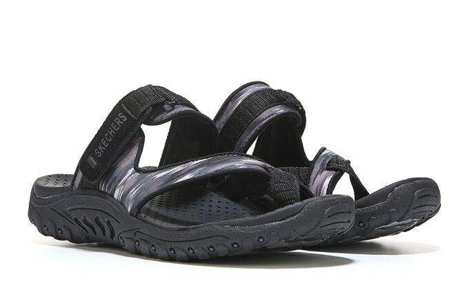 Sandalen Schuhe NEU Damen Riemchen Pumps 8541 Beige 36