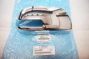 BENGKUI L/ève-vitre /électrique Commutateur for Toyota Fortuner Hilux 2004 2005 2006 2007 2008 2009 2010 2011 2012 2013 2014 2015 84820-0K100 Noir