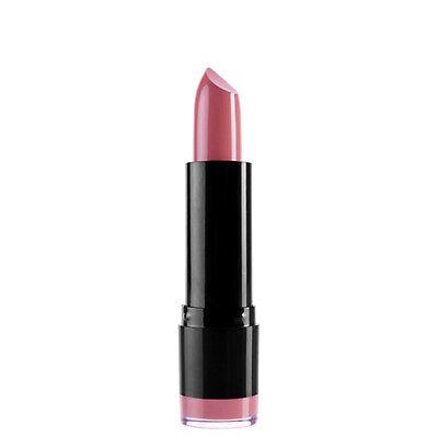 NYX Round Lipstick-Choose Color