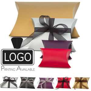 12x-Premium-Pillow-Wedding-Favour-Gift-Box-120x140mm
