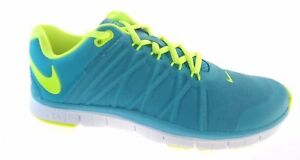Vert Turquoise Espadrille Presto Taille Free 0 Nike 42 3 New Trainer 5 Us 5 0 9 Fv6PTqw