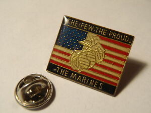 PIN-039-S-the-few-the-proud-the-marines