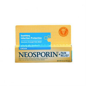 Neosporin-Plus-Pain-Relief-Maximum-Strength-Antibiotic-Cream-0-5-oz