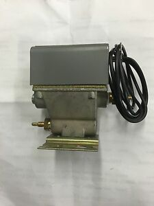 Armstrong Air Conditioning Filter Drier  Solder Lennox 39293B003 Free Shipping