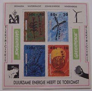 Stadspost-Den-Haag-1992-Blok-Greenpeace-Duurzame-Energie-heeft-de-toekomst