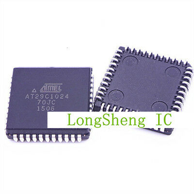 1PCS IC AT29C512-70PI AT29C512-70PC DIP-32 ATMEL  NEW