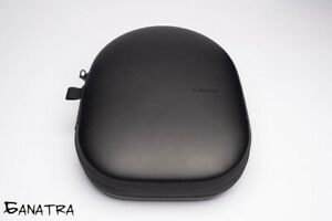Bose Noise Cancelling Headphone 700 Shockproof Zippered Case ONLY Authentic USED