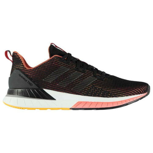 Trainers 9 9 43 Adidas 3 1 Us Questar Mens Running Ref 5 Tnd Uk Eur 1141 wxpqI8a