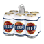 034-Six-Pack-of-Beer-034-32333-X-Old-World-Christmas-Glass-Ornament-w-OWC-Box thumbnail 1