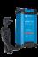 Victron-Energy-Blue-Smart-IP22-Chargeur-de-Loisir-24-8-1-BPC240842002 miniature 2