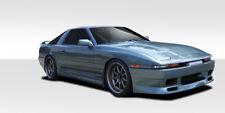 For 86 92 Toyota Supra Type G Body Kit 5pc 109737