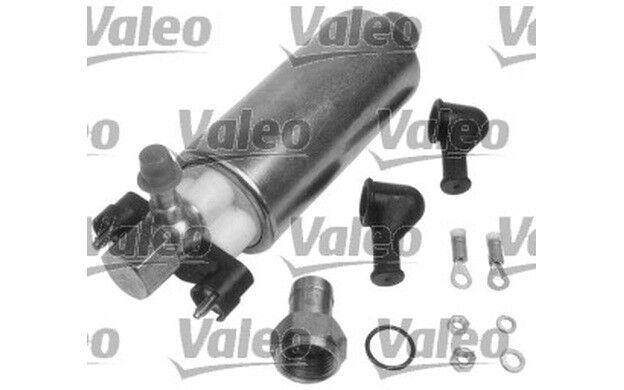 VALEO Bomba de combustible MERCEDES-BENZ CLASE E S SL C G SLK 190 347301