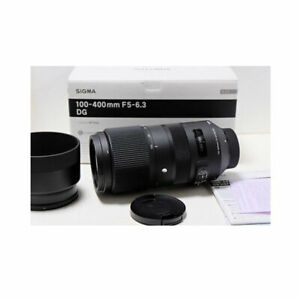 Sigma-100-400mm-F5-6-3-DG-OS-HSM-Lens-for-Nikon-F