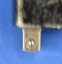 CDI-1502DI-3-8-034-Drive-Torque-Wrench thumbnail 4