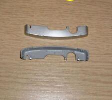 Genuine Sony Ericsson P990 P990i Front Top Fascia Cover Trim Clip  Housing