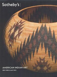 Sotheby-039-s-Catalogue-American-Indian-Art-16-05-2012-HB