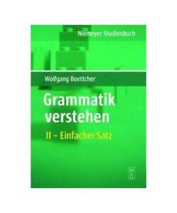 Wolfgang-Boettcher-Grammatik-Understand-02-Satzformen-Satzglieder-Attribute
