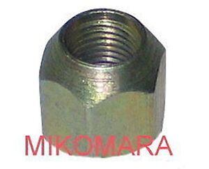 450-3101040-Radmutter-UAZ