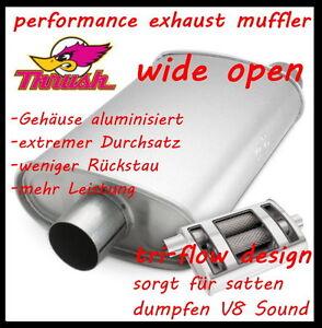 3-034-SPORT-AUSPUFFTOPF-034-wide-open-034-super-dumpfer-V8-Sound