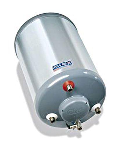 NAUTIC Boiler BX 30l 1200W 495mm Long 12.6kg 220V