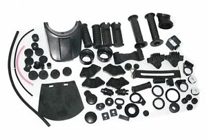 Yamaha-RX100-RS-100-RX125-Complete-Body-Rubber-Kit-CDN