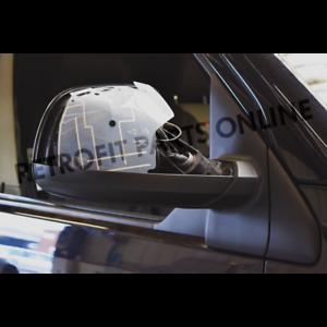 genuine volkswagen transporter t5 1 digital radio dab. Black Bedroom Furniture Sets. Home Design Ideas