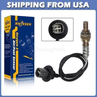 234-4623 Oxygen Sensor O2 Downstream For 03 04 05 Toyota Matrix Celica Prius