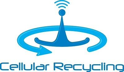 cellularrecycling