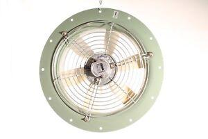 Age-Wall-Fan-Window-Industry-Suction-Fan