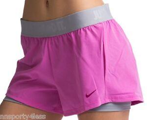 Image is loading Nike 589426 Women 039 s Woven Circuit 2