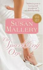 The Sparkling One - Susan Mallery (Paperback)