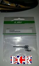 ESKY HONEY BEE CP3 RC HELICOPTER SWASHPLATE GUIDE PLATE 002365, 2, CPX = 002849