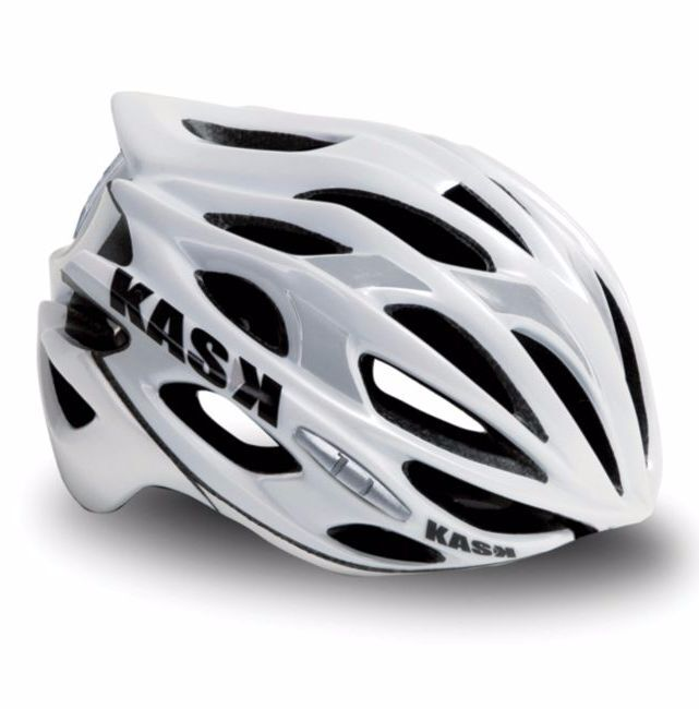 Kask Mojito  Helmet White Size Xtra Large  top brands sell cheap
