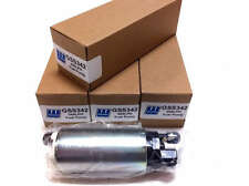 WALBRO GENUINE IN-TANK ELECTRIC FUEL PUMP 255LPH GSS342