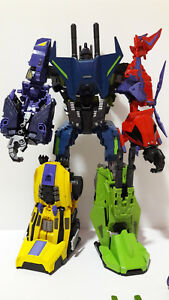 TRANSFORMERS-GENERATIONS-FALL-OF-CYBERTRON-BRUTICUS-MISB-BOOSTICUS-UPGRADE-BIB