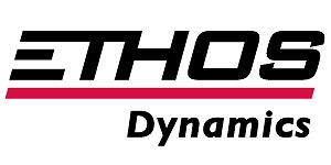 Ethos Dynamics