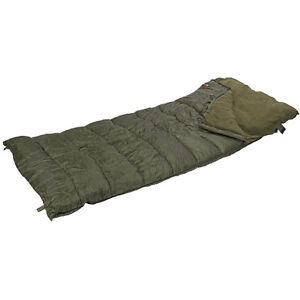 TF-Gear-NEW-Chillout-Carp-Coarse-Fishing-Sleeping-Bags-Extra-Warm-Wide-Comfy