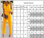 UK-Womens-Holiday-Playsuit-Romper-Ladies-Jumpsuit-Summer-Beach-Dress-Size-8-14 thumbnail 2