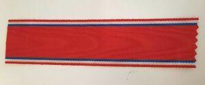 Coupe-de-ruban-de-la-Medaille-de-Verdun
