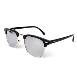 ahorrar ae13a 1e090 Details about Gafas de sol para Hombre Lentes Polarizado Protector UV400  Moda clásica Casual