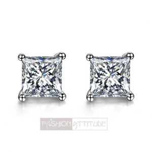 18k-white-gold-gp-made-with-princess-cut-swarovski-crystal-square-stud-earrings