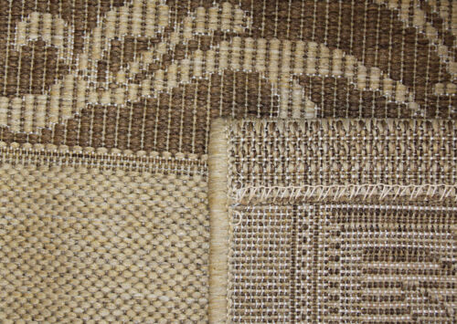 Teppich Brücke Oriental Weavers 120 x 180 cm Orient Orientteppich Modell Cooky